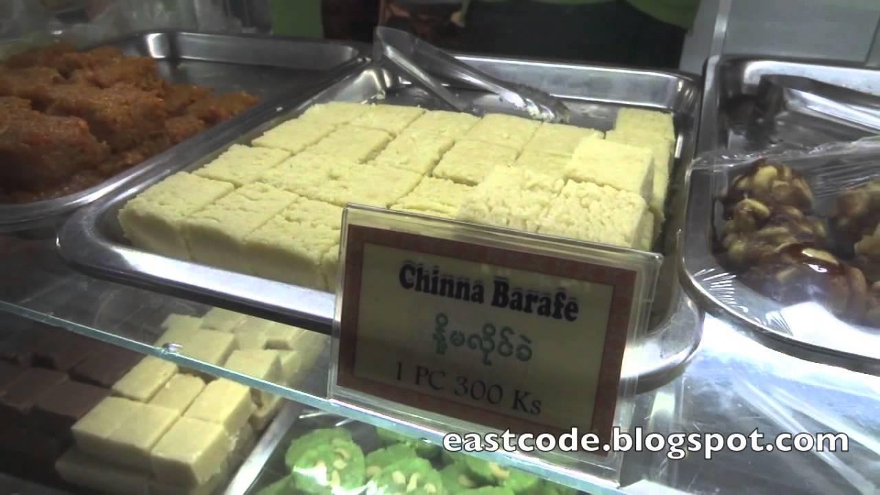 Really sweet dessert yangon myanmar youtube really sweet dessert yangon myanmar forumfinder Image collections