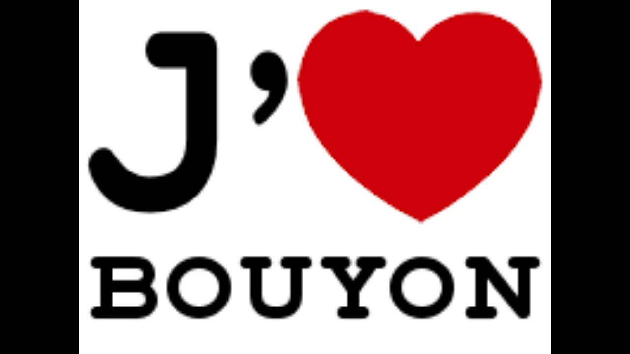 Download Dj Tiico Mad Bouyon Mix