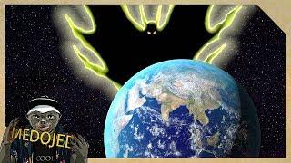 Super Op postavy Marvelu: Goblin Force - zaslouží si být v TOP 10 nejsilnějších postav!!