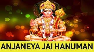 Nannaku Prematho Movie Jr Ntr's  Telugu Movies 2015 Full Length Movies || Jr Ntr Movies