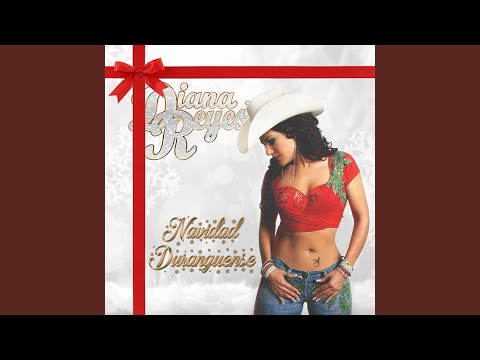 Feliz Navidad from YouTube · High Definition · Duration:  3 minutes 30 seconds  · 12 views · uploaded on 8 hr ago · uploaded by Diana Reyes
