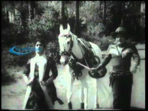 Unnai Arindhal HD Song