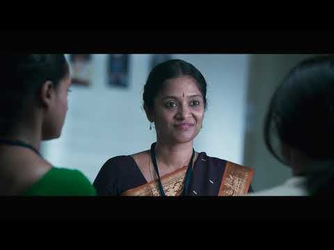 Space MOMs: A Celebration of Girl Power, A Celebration of India (Trailer) Mp3