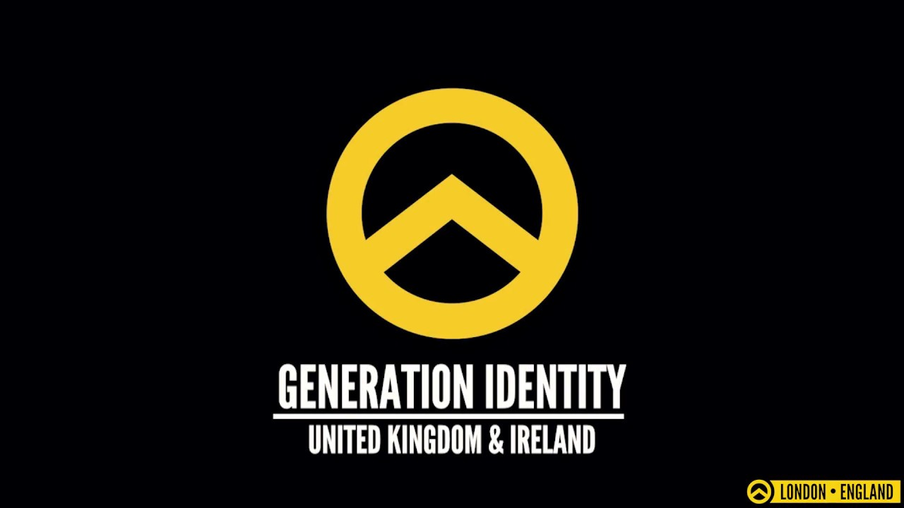 England Speakers' Identity Generation Youtube Speeches Corner - At
