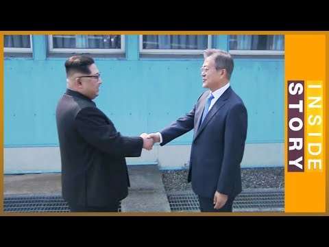 🇰🇵 Is North Korea changing priorities? | Al Jazeera English