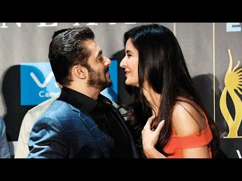 Tiger Zinda hai Full Trailer Launch - Salman khan , Katrina Kaif