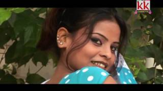 Download Video प्रेमआनंद चौहान-CHHATTISGARHI SONG-आधा बिच मा डारे डोगा-NEW HIT CG LOK GEET HD VIDEO 2017-AVM STDUIO MP3 3GP MP4