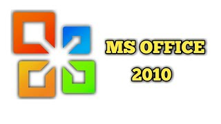 How to Download MS Office 2010 (Fully Legal)