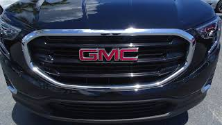 2016_cascada_silver Sheehan Buick
