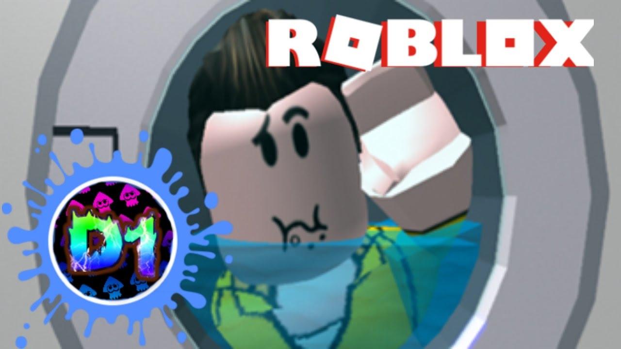 roblox escape games by fat paps