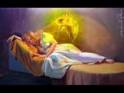 تفسير رؤية المرض اومن رأى نفسه مريض اومن رأى ابنه مريض اوزوجته مريضه فى المنام