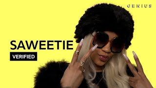 Saweetie - Icy Grl. ( VERIFIED VOCALS).