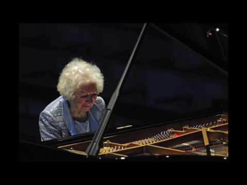 Nella Maissa / Klauspeter Seibel - João Domingos Bomtempo, Piano Concerto No. 3