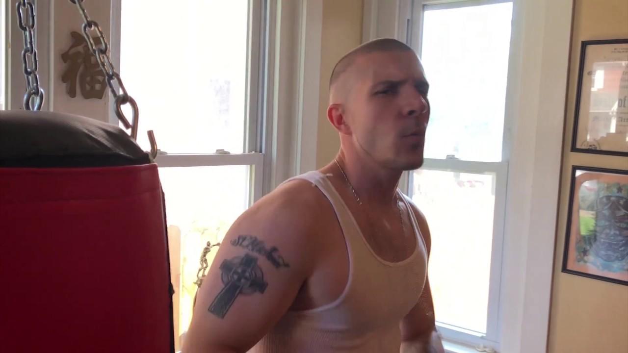shoto-khan-ft-sleep-lyrical-bare-knuckle-official-music-video