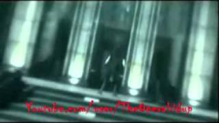 Xpdc - Lagu Dari Aku ( Final Fantasy )