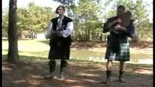 Watch Brobdingnagian Bards A Prudent Thief video