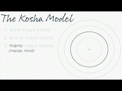 Kosha Model: Overview