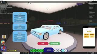 Roblox Potato GUI Script ✔[WORKING 2019]✔ (Rocitizens, JailBreak, MadCity) Free Download in Desc.