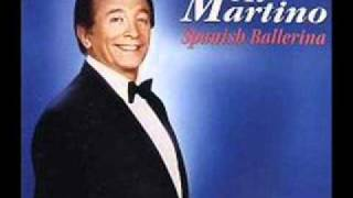 Al Martino - Spanish Ballerina