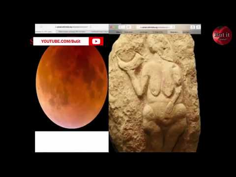 PLANET X Nibiru and Nemesis pathway up to DEC 2018 Buckle Up END DAYS SIGH