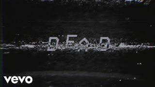 Madison Beer   Dead (lyric Video)