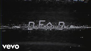 Madison Beer - Dead (Lyric Video) thumbnail