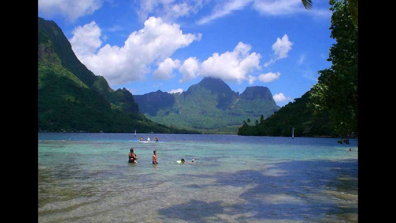 how to get new caledonia citizenship