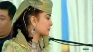 Manizha Davlatova - Man Dost Medaram Tura