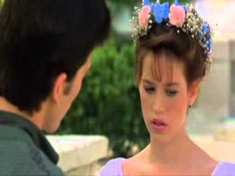 Sixteen Candles (Final Scene).flv