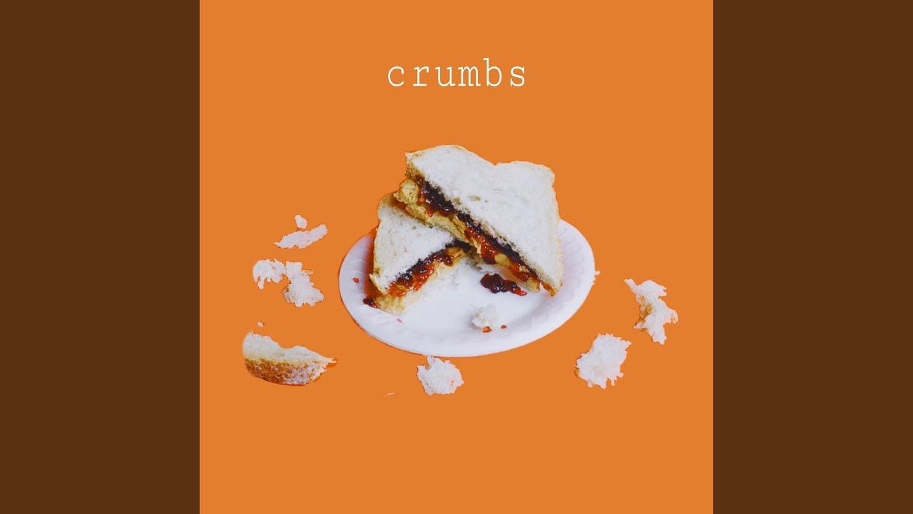 Download Crumbs