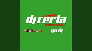 Download Lagu Yo DJ (Extended)</b> Mp3