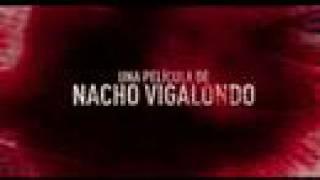 Los Cronocrímenes - Trailer 2