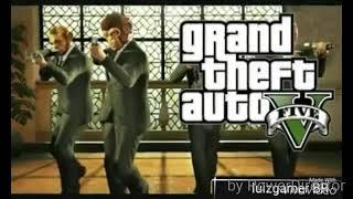 Família GTA