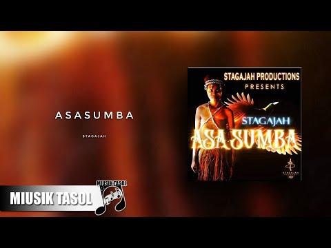 Stagajah - Asasumba