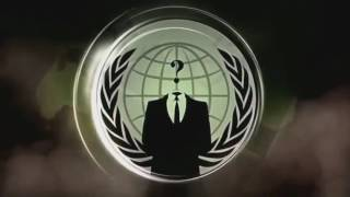 ¡¡'La Mafia' de Odebrecht Detrás del 'Ilustre' Municipio de Quito!!