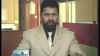 Prudent Media English News 13 July 12_ Part 1