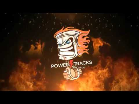 "PTR 003 Sergio Caubal -The Energy (Original mix) ""Coming Soon"""