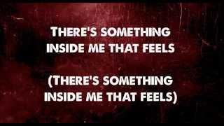 Sulfur - Slipknot - Lyrics