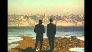 Dead Combo - Lisboa mulata