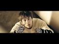 BTS                            Spring Day   Official MV