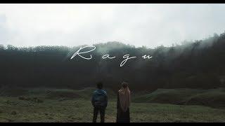 Gambar cover RAGU - Short Movie | Eps 1