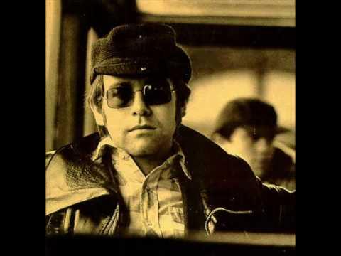 Please - Elton John