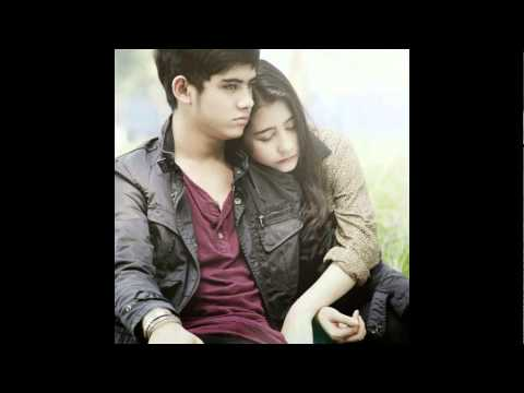 Editan Digo Sisi by Seventeen-Hal Terindah