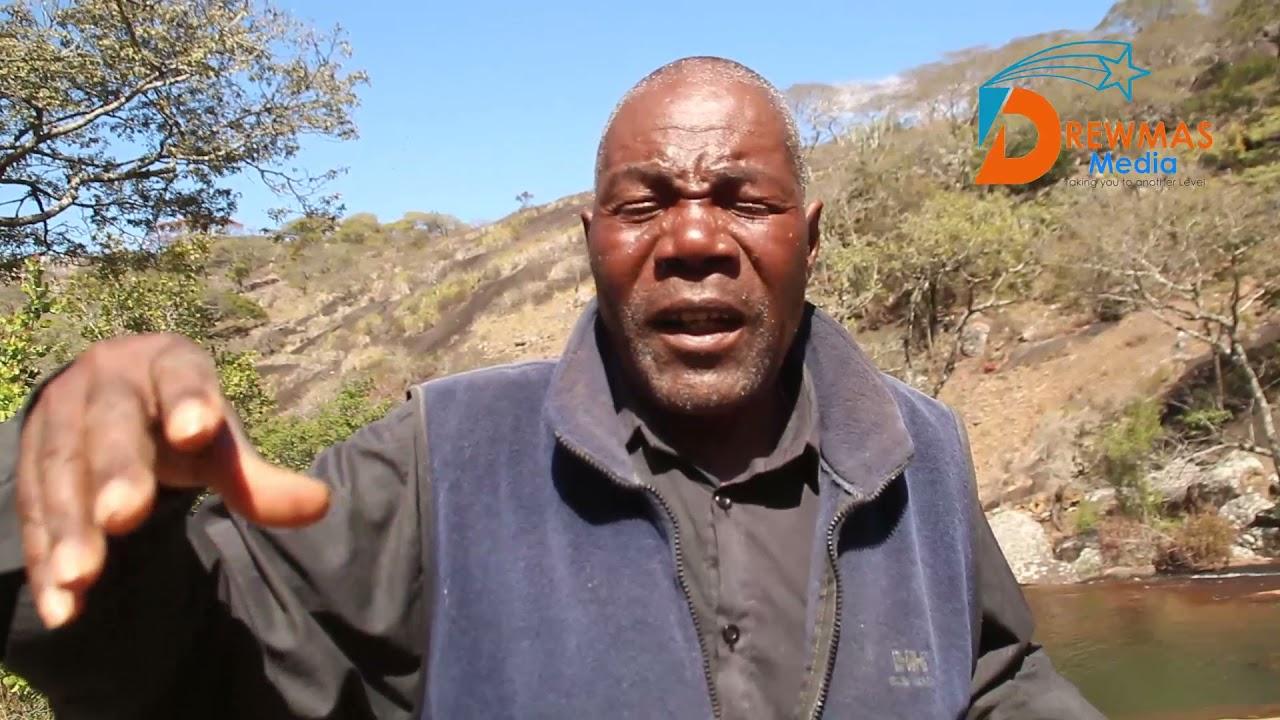 Download UPDATE ; Kutorwa nemvura in Masvingo- mapanzure
