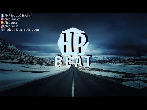 HP Beat - Close My Eyes [ INSTRUMENTAL BEAT / WITH HOOK ] 💎💎💎