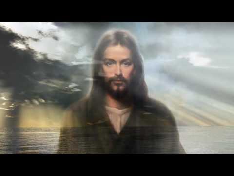 Open The Eyes Of My Heart sung by Paul Baloche (HD)