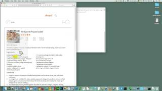 Tutorial Wkhtmltopdf Tutorial Laravel | Tutorial Collection