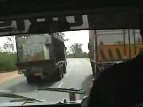 Truck Driving Schools - Truckers Training Canada