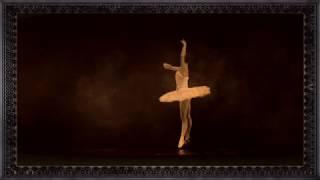 Lacrimosa ❀ Lass die Nacht nicht über mich fallen ❀ Español subtítulos  - Fan Video Franky Syggy
