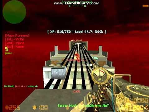 Download Furix Zombie Escape | Gaming Moments